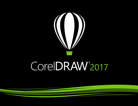 CorelDRAW Graphics Suite 2017中文版(CDR 2017)