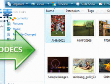 AI,EPS,PDF,INDD,PSD,CR2,RAW缩略图工具:FastPictureViewer Codec Pack 3.4和谐版